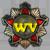 Огромный вклад в развитие тем форума